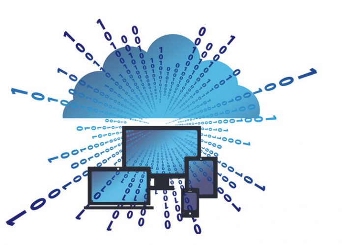 dane edge computing computer